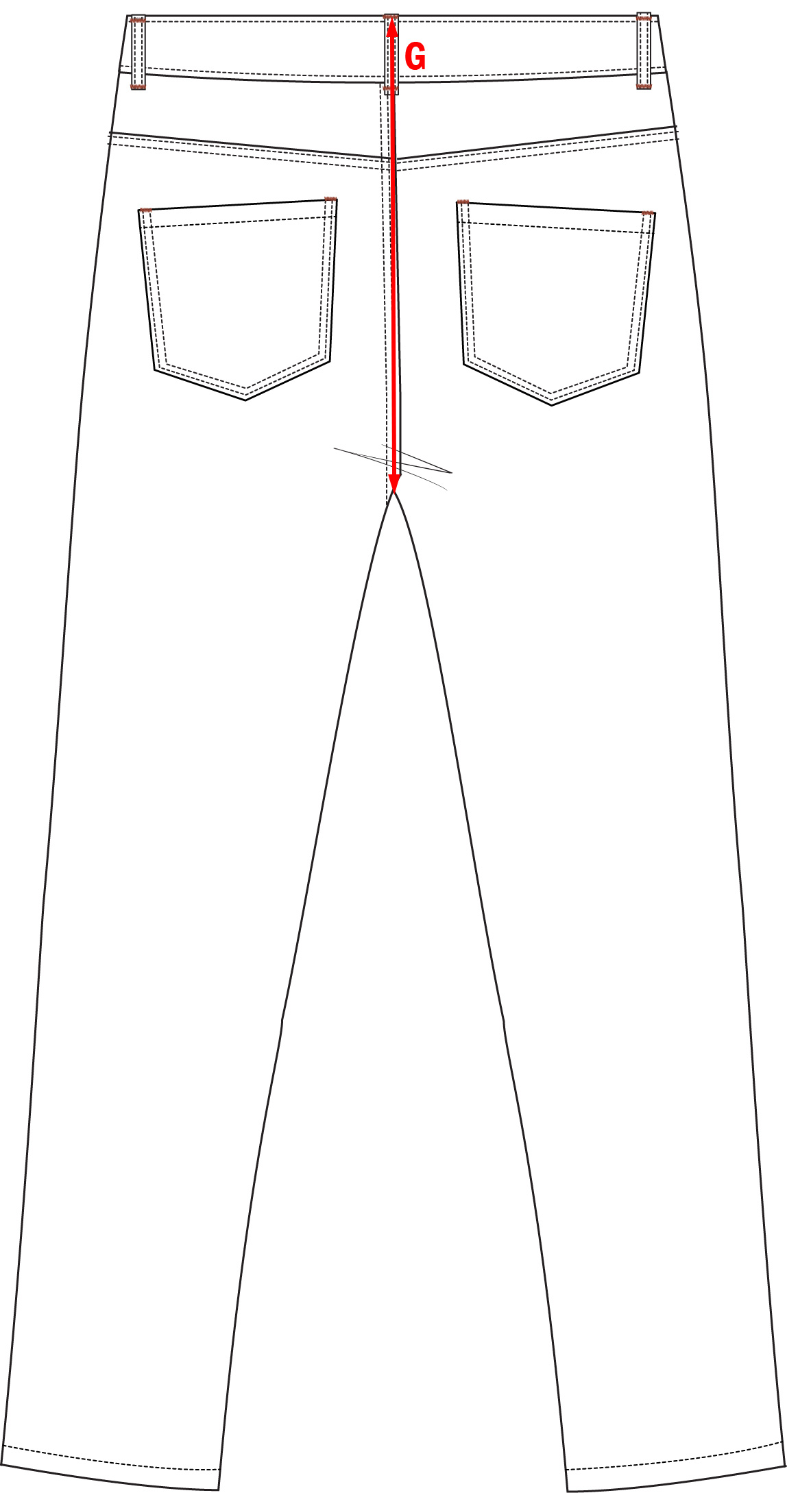 balins-40-pant-cizimi-2.jpg (183 KB)