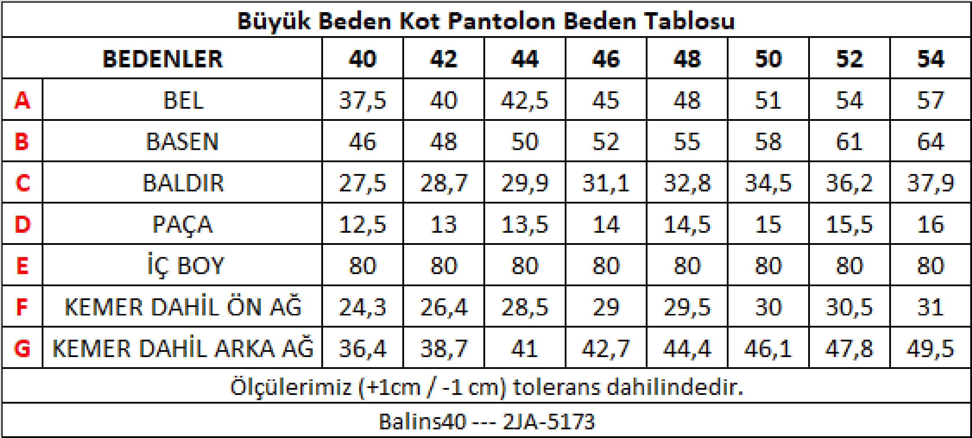 balins-40.png (49 KB)