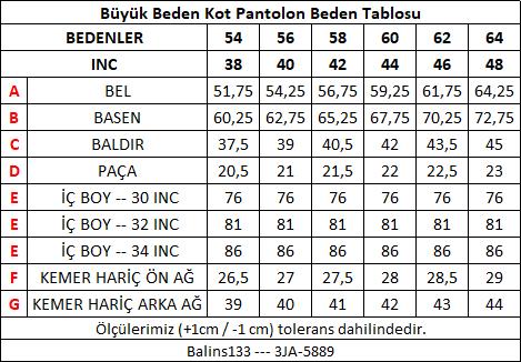 balins_133_erkek_buyuk_beden_jean_tablosu.png (17 KB)