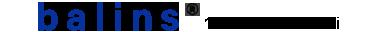 balins-logo.PNG (5 KB)